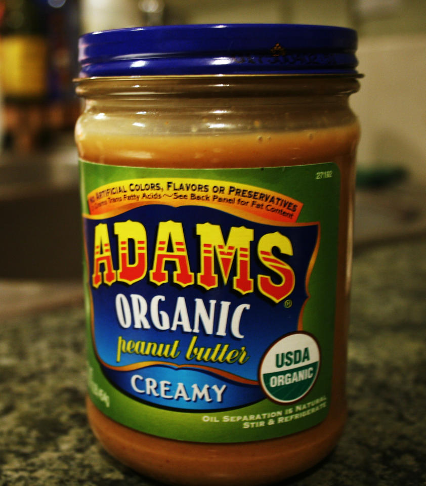 https://www.gaytorrent.ru/bitbucket/adams-organic-creamy-peanut-butter-jan-21-2011.jpg