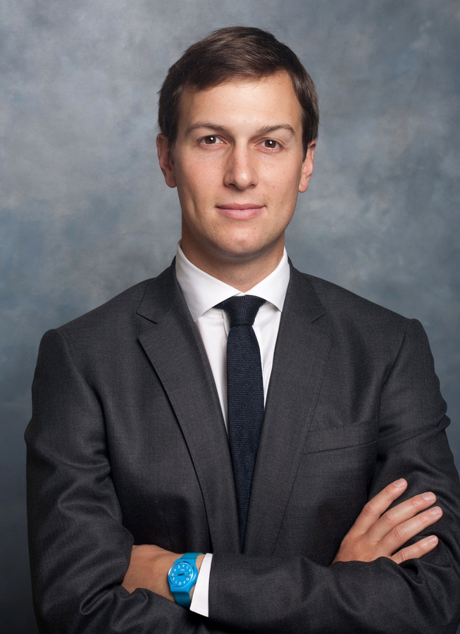 https://www.gaytorrent.ru/bitbucket/kushner-jared-kushner-cos-small.jpg