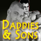 Daddies / Sons